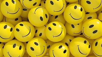 Podnikatel.cz: Psychologie úsměvu v byznysu? Funguje
