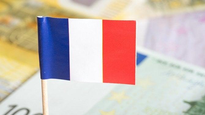 [aktualita] Francie odmítla vyloučit Huawei z budování svých 5G sítí