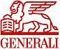 [Logo] Generali Pojišťovna a.s.
