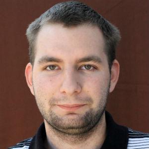 Juraj Grečnár