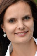 Ivana Giardi - autorský profil