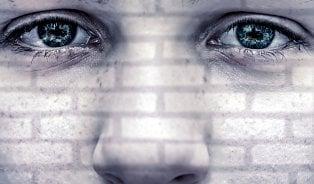 Aspergerův syndrom: proč si někteří lidé nerozumí sostatními?