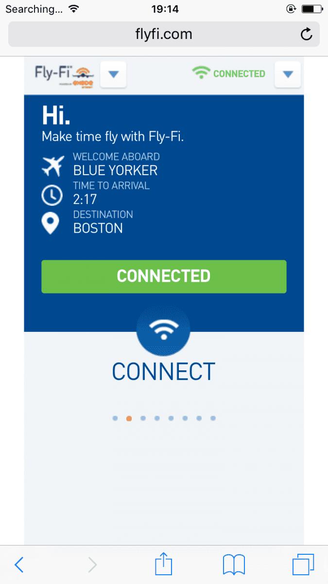 V plánu mají i bezplatné internetové připojení.