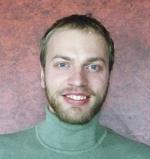 Zakladatel Futu Jiří Sedláček