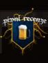 Pivní recenze