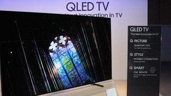 DigiZone.cz: Samsung výrazně zlevňuje špičkové TV
