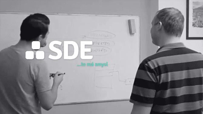 [aktualita] Američané koupili českou vývojářskou firmu SDE Software Solutions