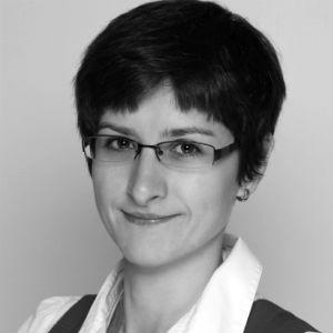 Iva Faiklová
