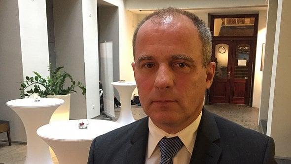 Jan Beroun (Vojenské zpravodajství): Stát nemá ve službách bandu bláznů a zločinců