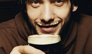 Stout a Porter– králové tmavých piv