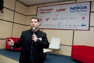 Tomáš Bella (NextBig)