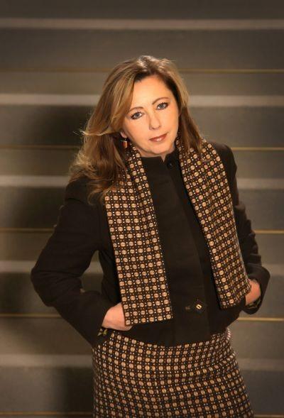Iveta Ocásková