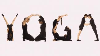 Velký přehled: Druhy jógy od Ado V