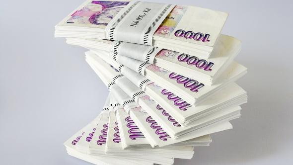 III. pilíř: Jak přejít do výnosnějšího fondu a kolik za to zaplatíte?