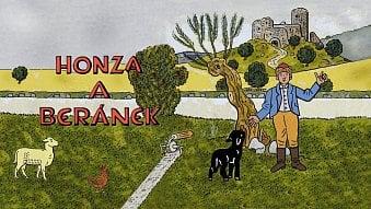 DigiZone.cz: ČT představila trojici nových Večerníčků