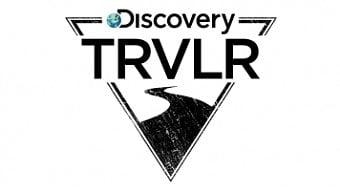 DigiZone.cz: Seriál Discovery TRVLR je ve virtuální realitě