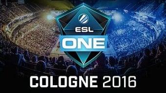 DigiZone.cz: Sázka na e-sporty stanici Prima vychází