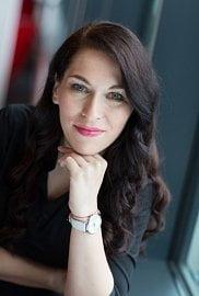 Veronika Exnerová