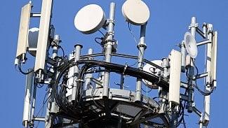 Root.cz: Odposlech mobilů pomocí zařízení Stingray