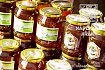 Podzimní dny českého medu na Jiřáku