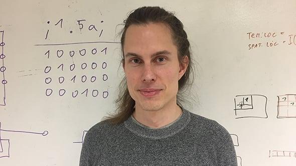 [aktualita] Tým Tomáše Mikolova získal výzkumný grant od českých GoodAI