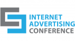 Logo Internet Advertising Conference 2012