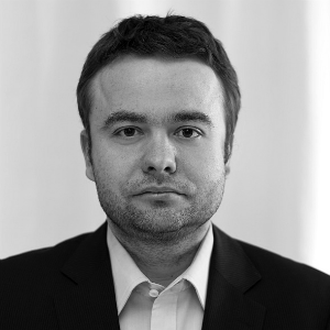 Petr Kleiner