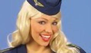Jsou letušky lakomé?