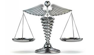 Máte-li dítě poškozené očkováním, neváhejte včas podat žalobu onáhraduškody