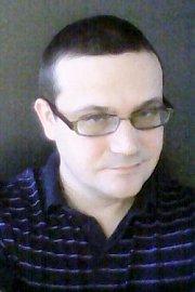 Petr Závodský