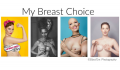 Aniela McGuinness: My breast choice