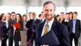 Nový institut zákoníku práce: Vrcholový řídící zaměstnanec