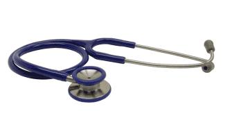 Budou od dubna povinné zdravotní prohlídky u dohod?