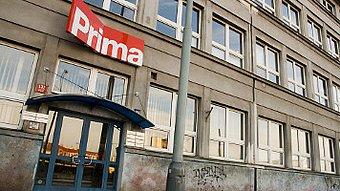 DigiZone.cz: FTV Prima u antimonopolního úřadu