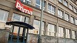 Švédská společnost MTG prodala polovinu Primy společnosti podnikateleZacha
