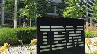 Lupa.cz: Jak zachránit IBM? Pomoci má propouštění