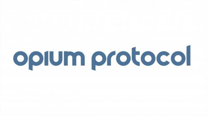 [aktualita] Český Rockaway spoluinvestuje tři miliony dolarů do blockchainového Opium