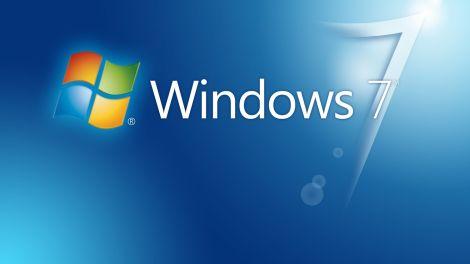 [aktualita] FSF by chtěla z Windows 7 udělat volně šiřitelný software