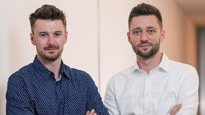 [aktualita] Obchod online televize Mall Group povede Juraj Felix, produkt Adam Chudárek
