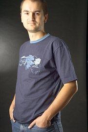 Pavel Zima