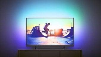 DigiZone.cz: Philips uvedl OLED a streamování s HDR