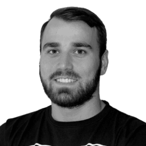 Jakub Racek