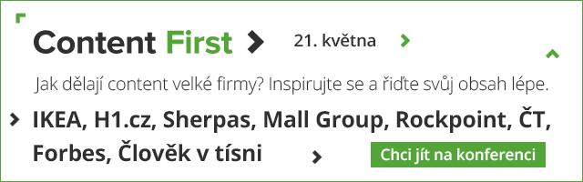 tipContentfirmy