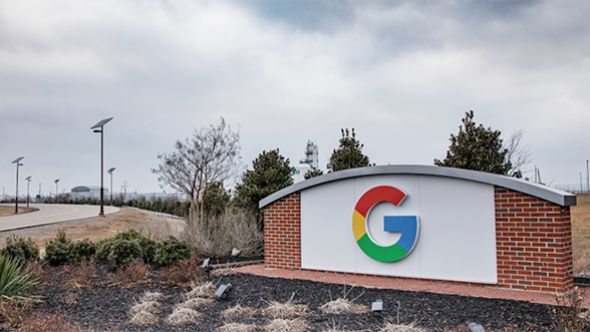 [aktualita] Google aktualizoval pravidla užívání svých služeb