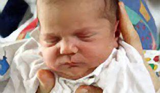 Soud rozhodl: Ženy smějí rodit doma s porodní asistentkou z nemocnice