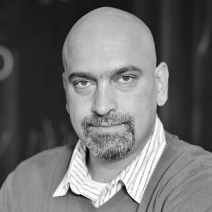 David Beška
