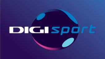 DigiZone.cz: Digi TV: 33turnajů tenisového ATP