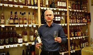 Vitalia.cz: Chcete tu nejlepší medovinu? Poradí vám