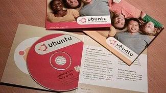 Root.cz: Patnáct let od vydání prvního Ubuntu