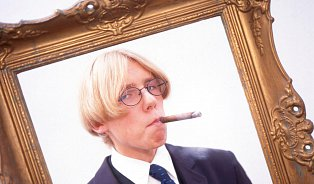 Úspěšnost odvykání kouření je dána igeneticky